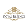 Royal Essence