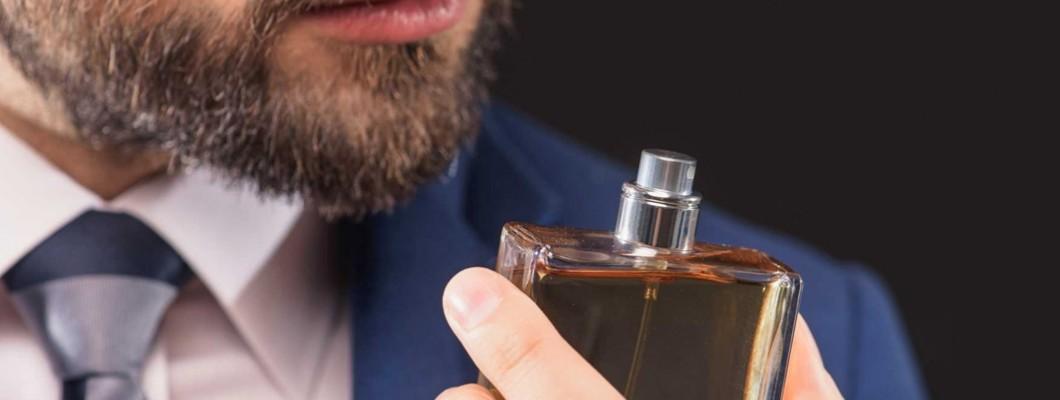 Kokusuyla Hafızalara Kazınan 15 Erkek Parfümü