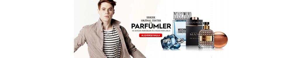 Erkek Outlet Parfüm
