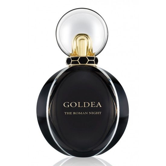 Bvlgari Goldea The Roman Night Edp 75 ml Bayan Parfümü