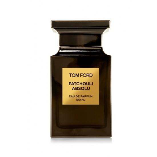 Tom Ford Patchouli Absolu Edp 100 ML Unisex Tester Parfüm