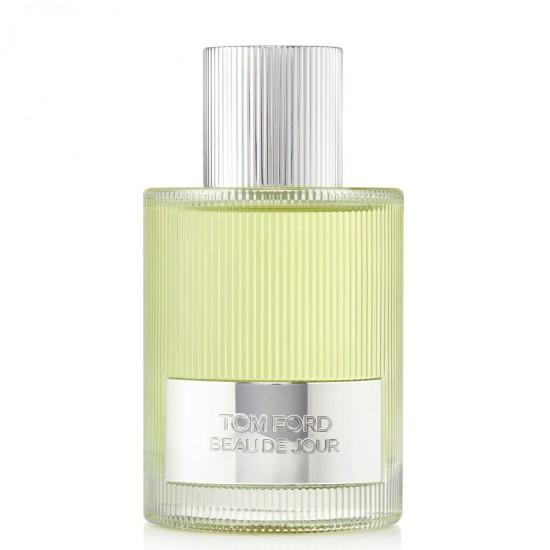 Tom Ford Beau De Jour Edp 100 ml Erkek Tester Parfüm