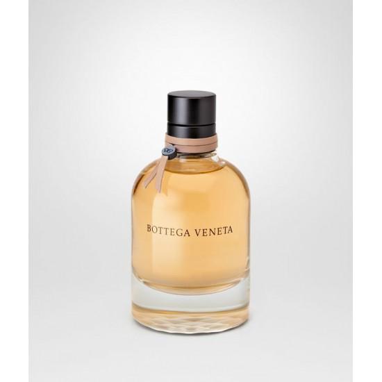 Bottega Veneta EDP 75 ml Bayan Tester Parfüm