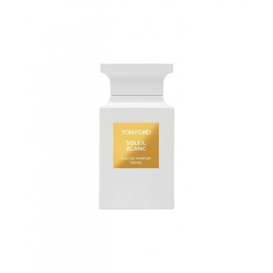 Tom Ford Soleil Blanc Edp 100 ml Tester Bayan Parfüm