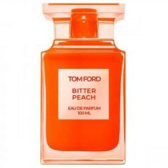 Tom Ford Bitter Peach Edp 100 ml Bayan Tester Parfüm