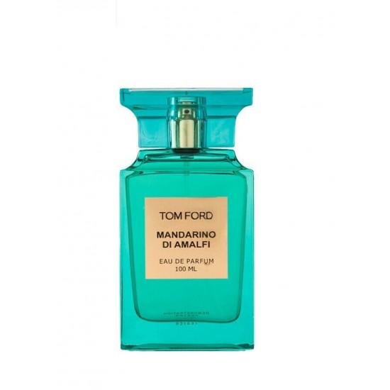 Tom Ford Mandarino Di Amalfi 100ML EDP Unisex Tester Parfüm