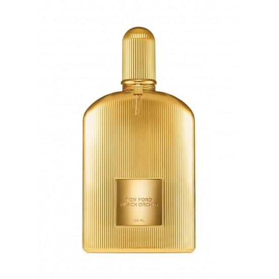 Tom Ford Black Orchid Parfüm EDP 100 ml Unisex Tester Parfüm