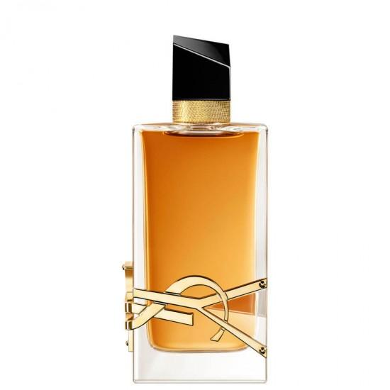 Yves Saint Laurent Libre İntense EDP 90 ML Bayan Tester Parfümü