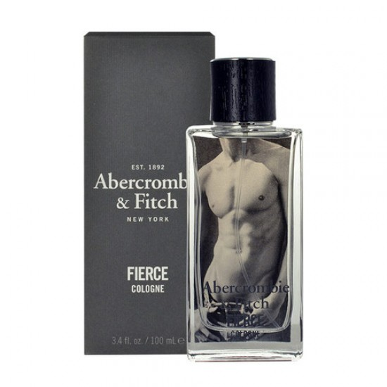 Abercrombie & Fitch 100 Ml Erkek Parfümü tester