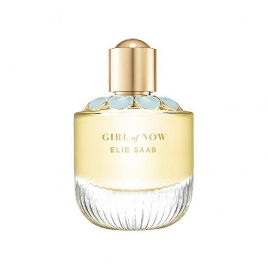 Elie Saab Girl Of Now 90Ml Edp Bayan Tester Parfüm