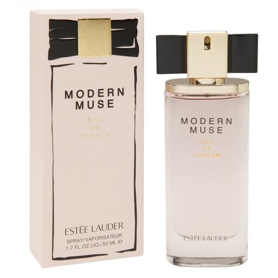 Estee Lauder Modern Muse Edp 100 ml Bayan Tester Parfüm