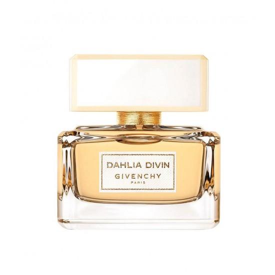 Givenchy Dahlia Divin Edp 75 Ml Bayan Tester Parfüm