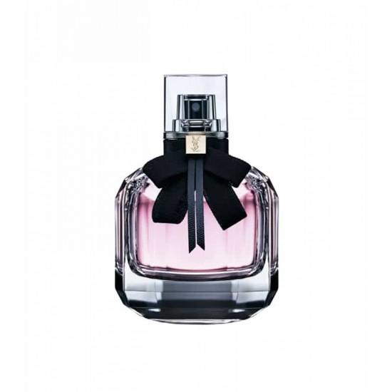 Yves Saint Laurent Mon Paris EDP 90ML Bayan Tester Parfüm