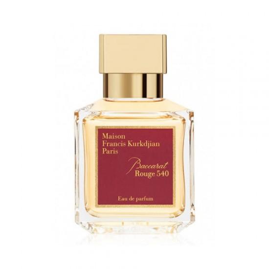 Maison Francis Kurkdjian Baccarat Rouge 540 70 ml Bayan Tester Parfüm