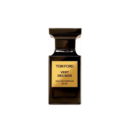 Tom Ford Vert Des Bois EDP 50 ml Unisex Tester Parfüm