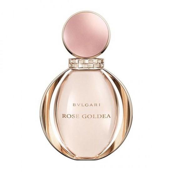 Bvlgari Rose Goldea EDP 90ML Tester Bayan Parfüm
