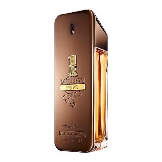 Paco Rabanne One Million Prive 100 Ml Erkek Tester Parfüm