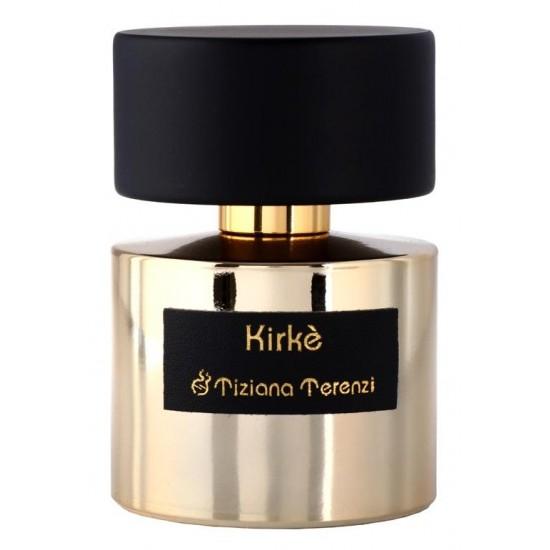 Tiziana Terenzi Kirkè Extrait de Parfum 100 ml Tester Parfüm