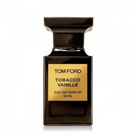 Tom Ford Tobacco Vanille Edp 50 Ml Tester Unisex Parfüm