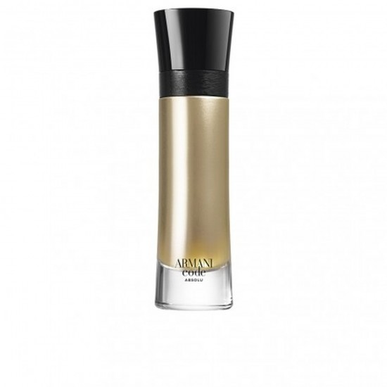 Giorgio Armani Code Absolu 110 ml Erkek Tester Parfüm
