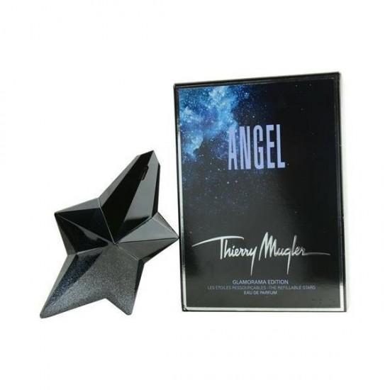 Thierry Mugler ANGEL Glamorama EDP Bayan Tester Parfüm