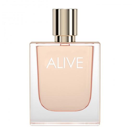 Hugo Boss Alive Edp 80 Ml Bayan Tester Parfüm