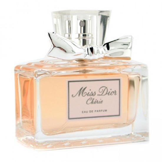 Dior Miss Dior Cherie Edp 100 Ml Bayan Parfüm