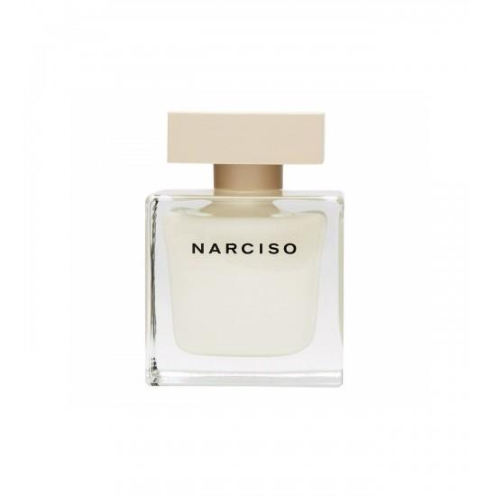 Narciso Rodriguez Narciso Edp 90 Ml Bayan Tester Parfüm